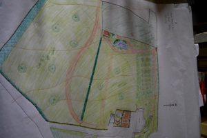 Farm Plan_1